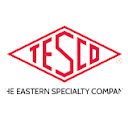TESCO The Eastern Specialty Company