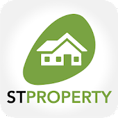 STProperty HD