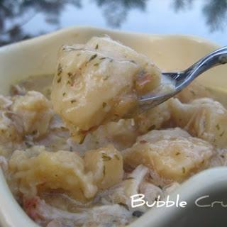 Four DELICIOUS & easy Crock-Pot soup recipes
