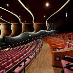 broadway_cinemas_alex_choi_05.jpg