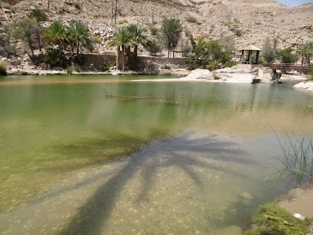 06. Wadi Bani Khalid.JPG