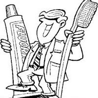 higienebucal.jpg