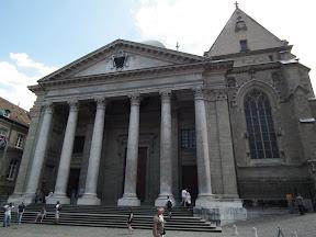 295 - Catedral de St. Pierre.JPG