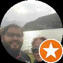Ricardo Rodriguez reviewed Car Source