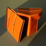 08-objets-nomades-louis-vuitton-por-atelier-oi.jpg
