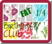 birthdayclub RESIZED