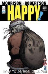 P00002 - Happy #2
