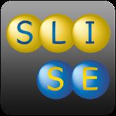 SLI.SE Play