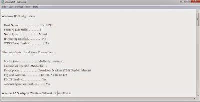 cara_mencetak_output_command_prompt.jpg