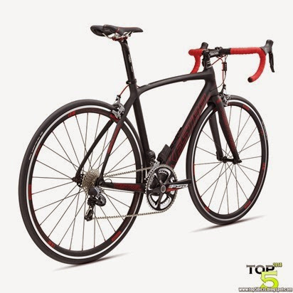 KESTREL LEGEND ULTEGRA DI2 2014 (1)