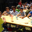 pranzo con gli alpini 027.jpg