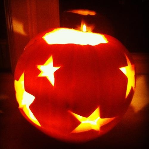 Photo 27-10-2012 20 21 13