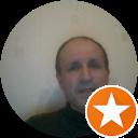Image Google de Bader Kadiri