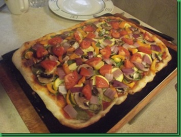 Pizza 003_thumb[1]