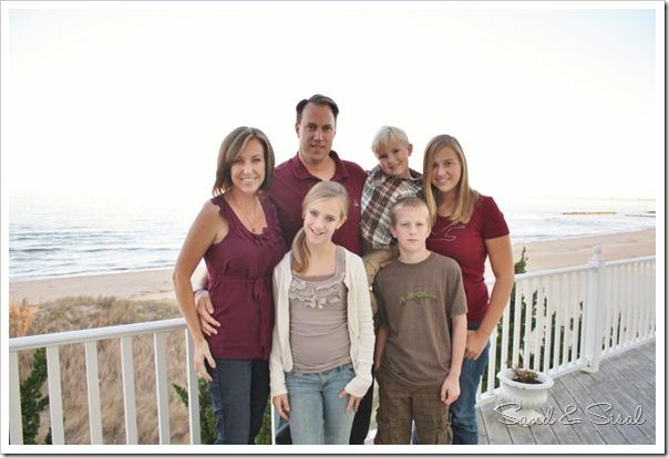 Wilson Family (1024x683)