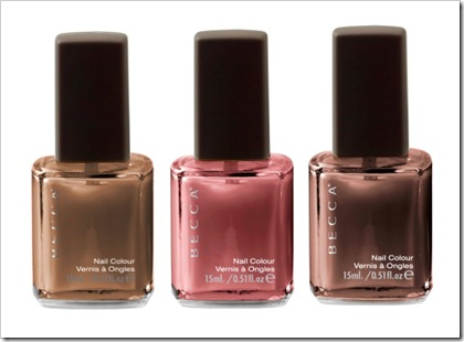 BECCA-Lost-Weekend-Makeup-Collection-for-Fall-2011-nail-polish