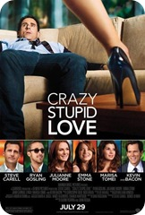 Crazy_Stupid_Love-813652973-large