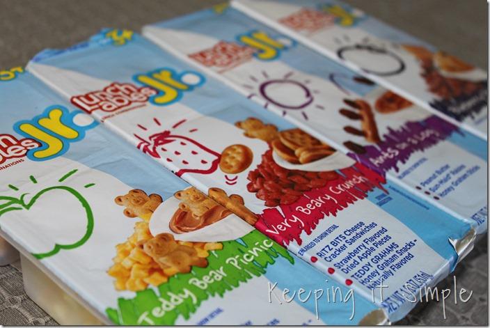 #shop lunchables Jr (9)