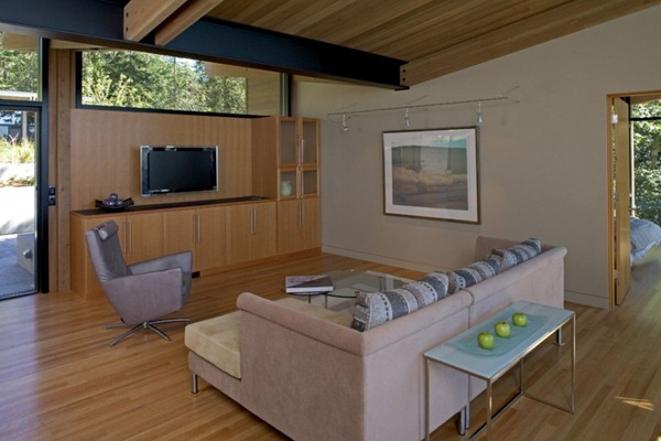 casa-de-madera-por-CHESMORE-Arquitectura-BUCK
