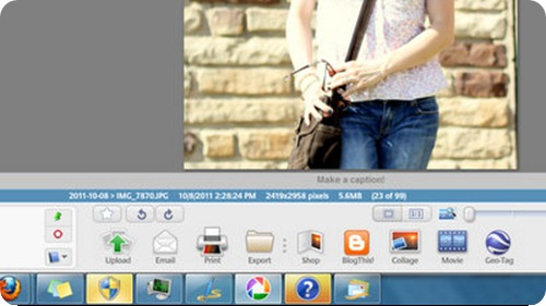 Fullscreen capture 10112011 22648 PM