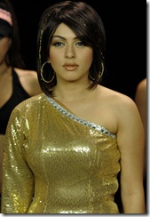 hansika latest _new_hot_pic