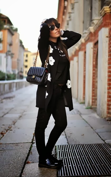 outfit, musta have 2013, tende[5]