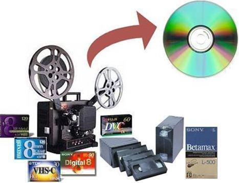 1307202777_212854597_1-FITAS-VHS-PARA-DVD-em-BelemAnanindeuaBarcarenaCastanhalSalinopolis-AnanindeuaBarcarenaCastanhalSalinopolis