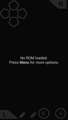 GoBoy Gameboy Advance Emu
