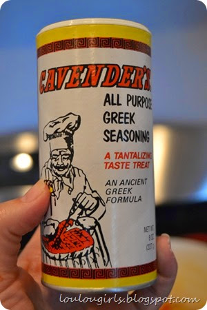 Cabenders-All-Purpose-Greek-Seasoning