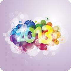 2013_thumb%25255B1%25255D Novo ano! Vida nova! E hora de desintoxicar os abusos do final de ano, né?