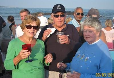 FRA Beach Party - 2011 021.JPG