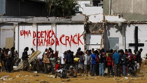 Cracolândia São Paulo 02