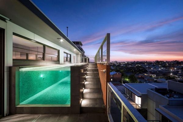 coppin-penthouse-by-jam-architects