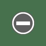 Tha_Spider_by_XavierJamonet.jpg