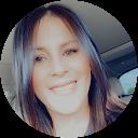 Angie Lynch reviewed Car Town Hyundai