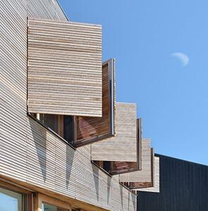 Diseño-de-ventanas-persianas-de-madera