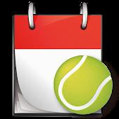 TennisNote