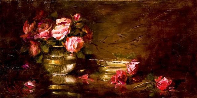 Nora Kasten - 1 A Rose Setting.jpg