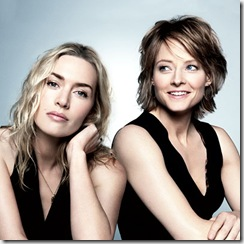 jodie-foster-and-kate-winslet1-f17ea