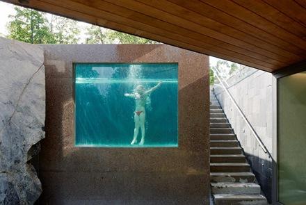 piscina-villa-midgard-dapstockholm