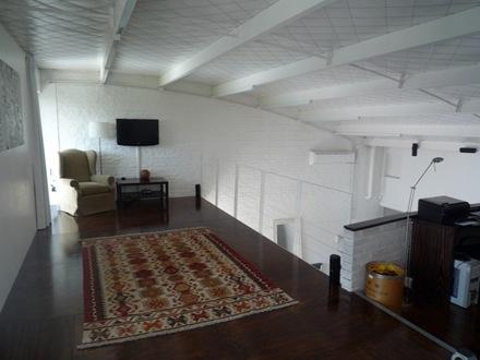 cubierta-techo-curvo-loft