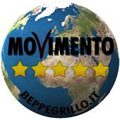 Movement 5 Stars news
