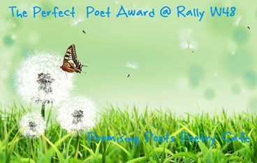 perfect-poet-award