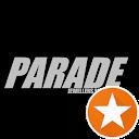 Parade Jewellers