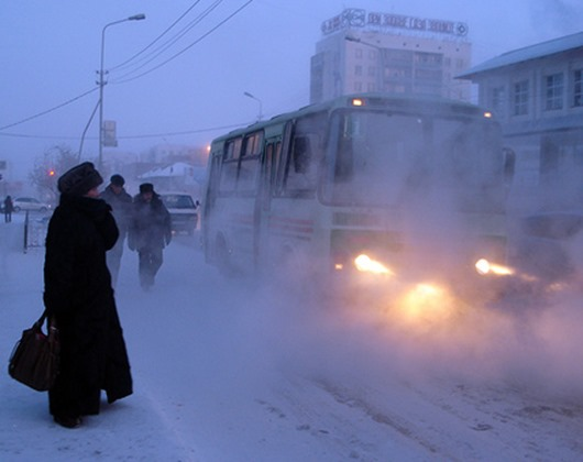 winter_yakutsk_10