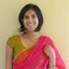 Nitya Rao
