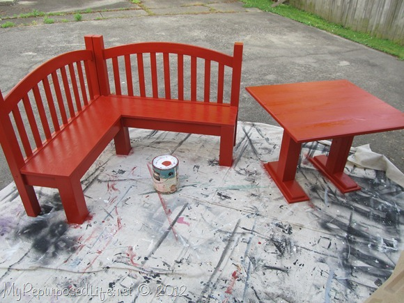 DIY Kids Corner Bench (43)