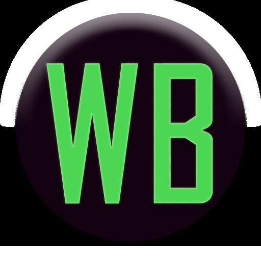 WhatsBalance 商業 App LOGO-APP試玩