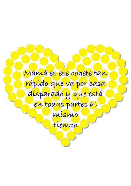 Frases para el Día de las Madres-http://lh6.ggpht.com/-Iou5hH2PXUw/S9NNOqCMw8I/AAAAAAAADa8/R-B0WhwMaA8/3.jpg?imgmax=640