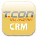 T.CON CRM for SAP (Demo) logo